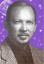 Ángel Miguel Forero C.