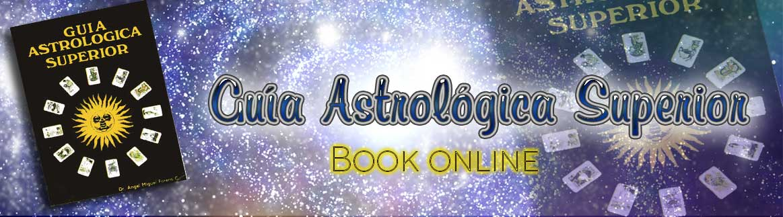 almacen-zodiac-banners-guia-astrologica