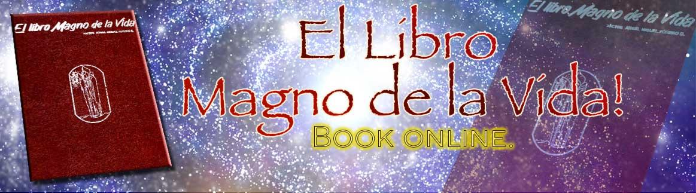 almacen-zodiac-banners-libro-magno
