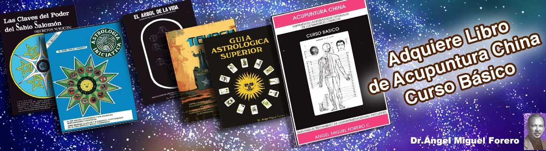 almacen-zodiac-banners-libros