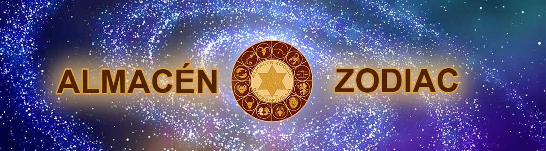 almacen-zodiac-banners-somos
