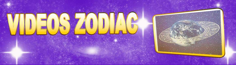 almacen-zodiac-banners-videos