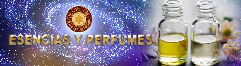 almacen-zodiac-perfumes