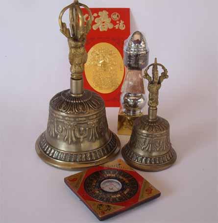 campanas2