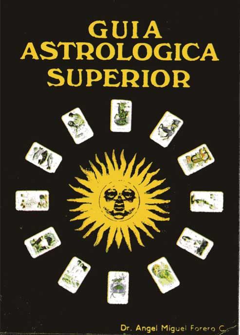 guia_astrologica