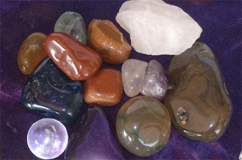 piedras_varias