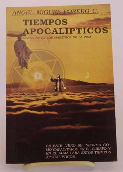 tiempos_apocalipticos