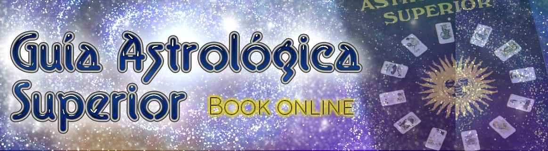almacen-zodiac-banners-guia-astrologica-s